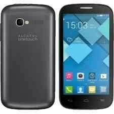 Alcatel C5