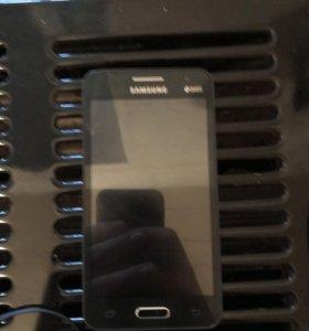 Продам Самсунг core 2