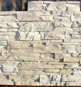 Декоративный отделочный камень