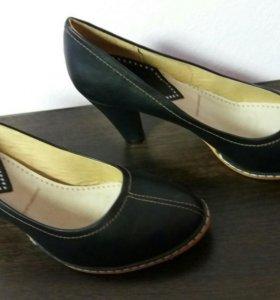 Новые туфли. 41 размер