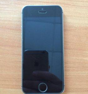 iPhone 5s (32g)