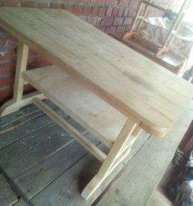 Стол кухонный,стол