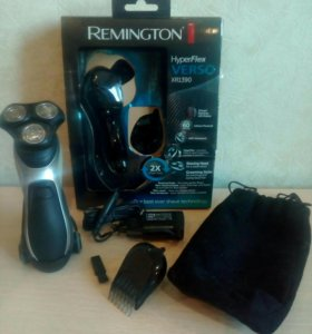 REMINGTON XR1390