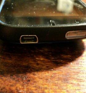Мобильный телефон Philips Xenium X2301