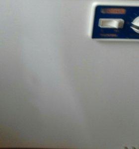 Стиральная машина волна-2ма