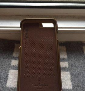 Чехол для айфон 6,6s