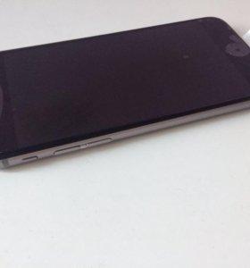 Новый iPhone 6, 16 gb