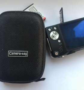 Фотоаппарат samsung wb650 Самсунг GPS