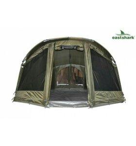 Палатка карповая EastShark