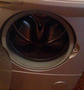 Машина стиральная, СРОЧНО