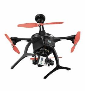 Новый Ehang garc200BFC Ghostdrone 2.0 Aerial with