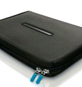 """Чехол SLE2100EN/10 для ноутбука Philips 10.2"""""""