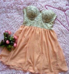 Платье М/Л