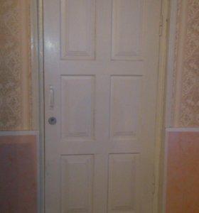 Межкомнатные двери,титан,подставка под тв,ванна