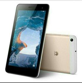 Huawei MediaPad T1 7,0 3 G