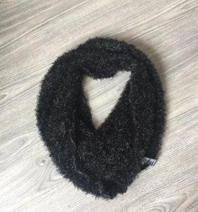 Снуд/шарф