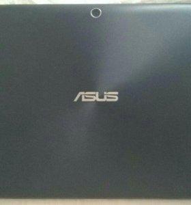 Планшет ASUS Transformer Pad TF300T
