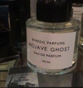 Духи Байредо