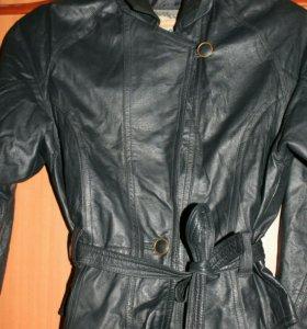 Курточка р.48-50