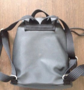 Lacoste рюкзак