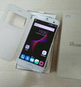 """ZTE Blade S7 5"""" 32Gb 3Gb"""