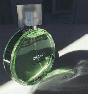 Элитный парфюм 100 мл