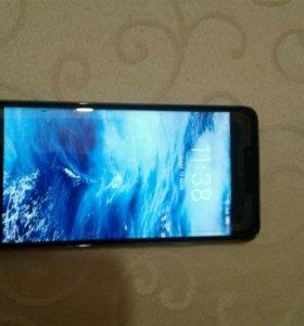 Meizu m3s mini 32 gb
