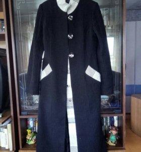 Пальто, куртка рр46-48