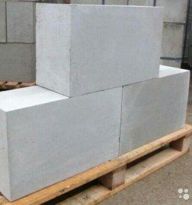 Блоки 250x200x600 F70. Грас  с доставкой