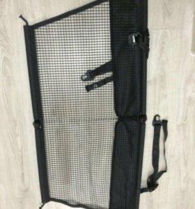 Сетка в багажник Вольво ХС90
