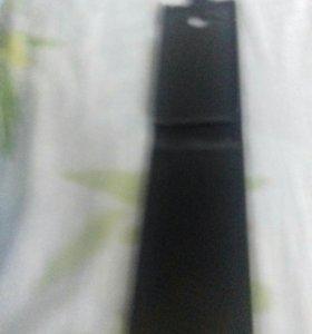 Чехлы на телефон Самсунг Галакси J3
