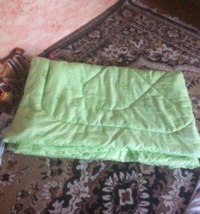 Одеяло Bamboo 140.205
