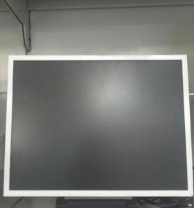Монитор Samsung 152x
