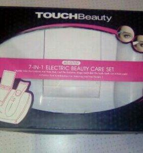 Косметический набор Touchbeaty AS-0709