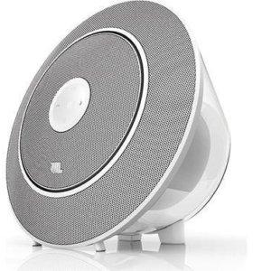 Беспроводная акустика JBL Voyager 50 watt.