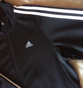 Кофта «Adidas»