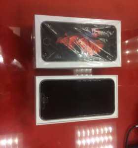 IPhone 6s 32gb Новый, год гарантии от Apple
