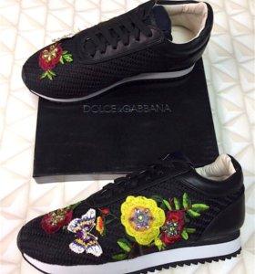 Dolce & Gabbana ⚡️⚡️⚡️
