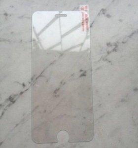 Защитные стекла на iphone 4/4s,5/5s/5se,6/6s/6+