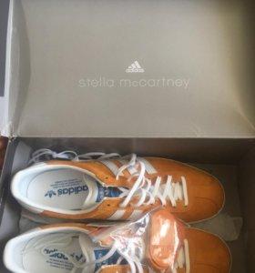 Adidas Gazelle og Original