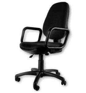 Компьютерное - офисное кресло