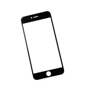 Замена стекла дисплея iPhone 7 Plus