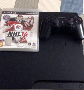 Ps3+NHL14