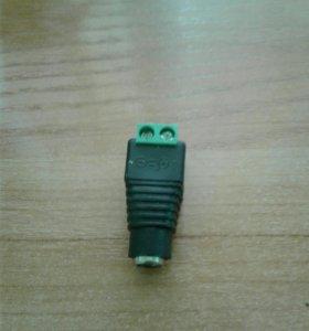 ST-PC2