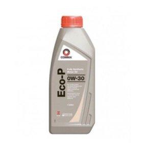 Масло COMMA 0W30 ECO-P (1L)