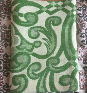 Одеяло,плед