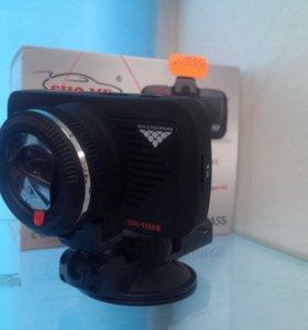 SHO-ME A7-GPS Glonass