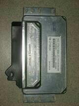 Блок управления двигателя змз40522 микас 7.1