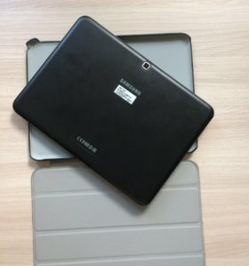 Продам планшет Samsung T-531,Размер экрана 10,1;