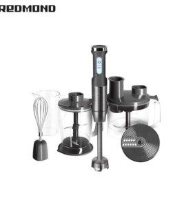Кухонный Комбайн REDMOND RFP-3950 (новый)